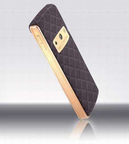 Bellperre-luxury-phone-back