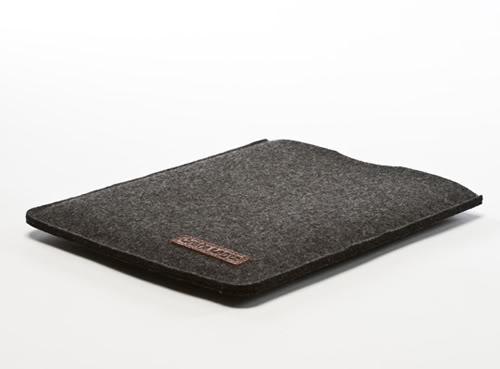 Graf and Lantz iPad Sleeves