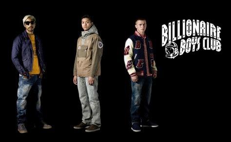 billionaire-boys-club-william-pharell