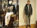 Ballantine-Menswear-Fall-2012-Fashion-Week