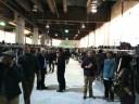 AgendaNYC- Showroom 1