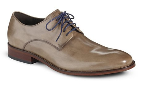 65ed788ffe88 Top 10 Shoes Every Man Should Have this Spring 2012