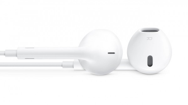The skinny on the new iPhone 5, earphones