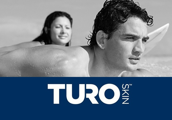 Turo Simplified Skin Care for the active lifestyle of todays Man