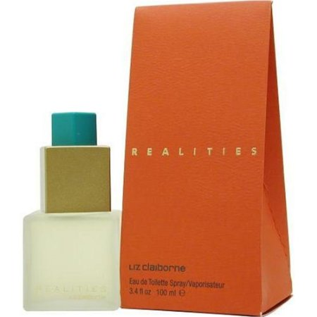 Realities By Liz Claiborne For Women