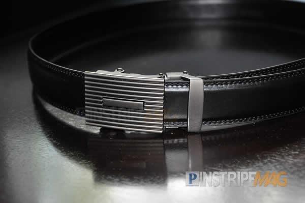 The Next belt from Nexbelt