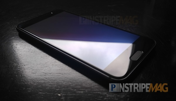 HTC One A9 Unlocked review