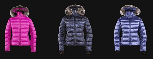 skea_outerwear