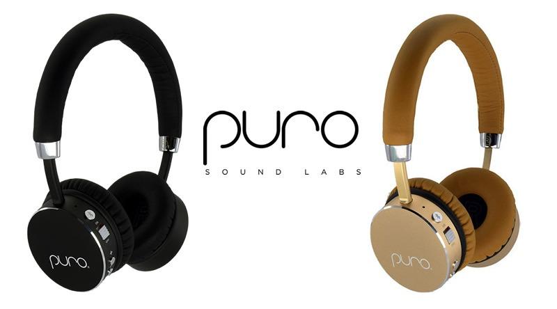 Puro-Sound-Labs-BT5200-studio-grade-headphones