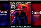 Olamide Wonma (Instrumental)