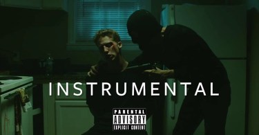 NF - Green Lights Instrumental Mp3 Download