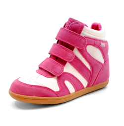 Sneakers_PintandoUnaMama_25