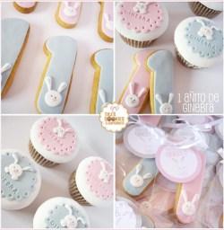 Cupcakes_Galletas_babyshower_PintandoUnaMama
