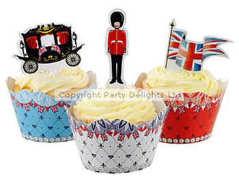 British-Street-Party-cake-wraps-and-toppers-PartyDelights_PintandoUnaMama
