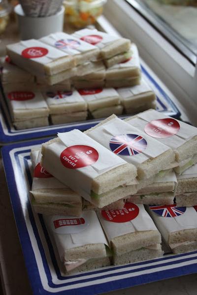 Etiquetas_para_sanwich_fiesta_british_PintandoUnaMama