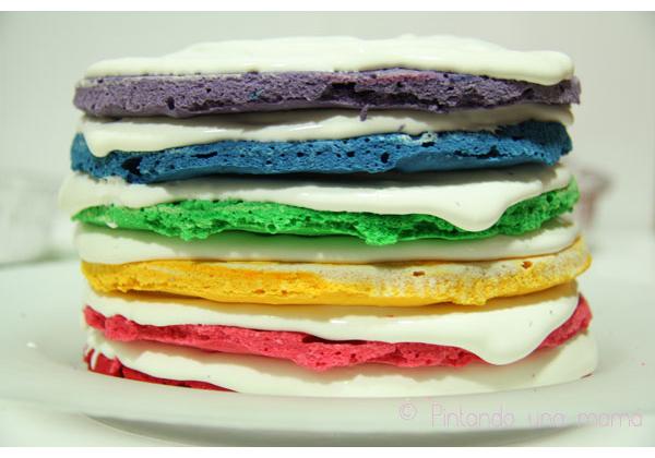 Rainbow-cake15_PintandoUnaMama