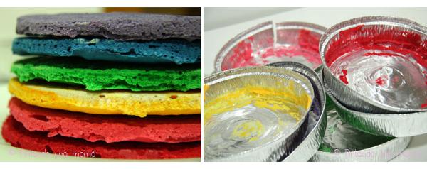 Rainbow-cake16_PintandoUnaMama