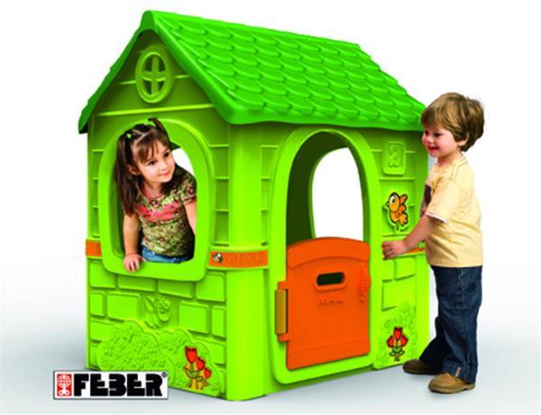 casita-infantil-fantasy-feber-PintandoUnaMama