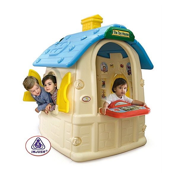 casita-toy-house-PintandoUnaMama