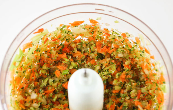 DIP-cremoso-verduras_PintandoUnaMama