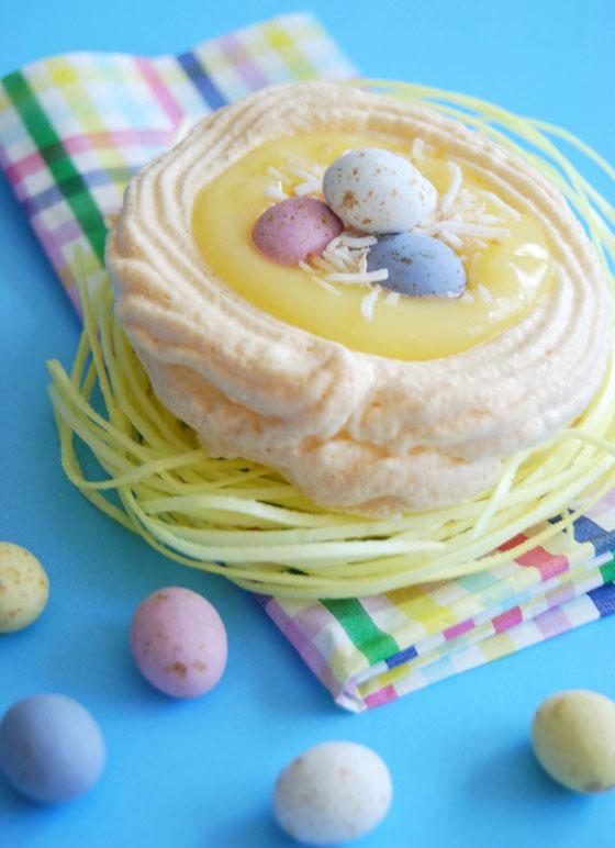 Nidos-merengue-limon1_PintandoUnaMama
