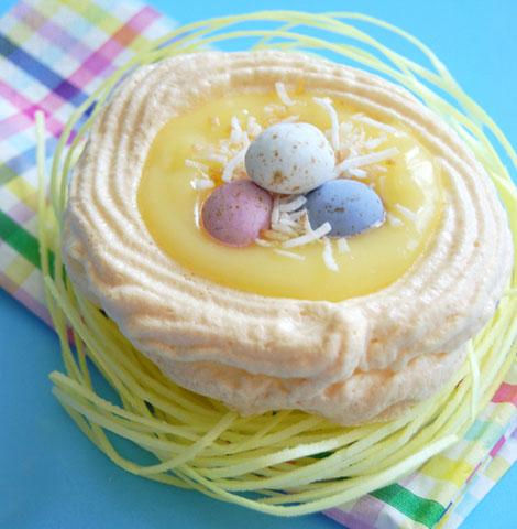 Nidos-merengue-limon_PintandoUnaMama