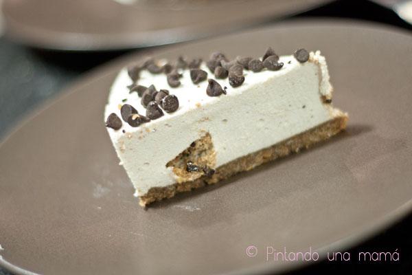Tarta-ChipsAhoy-Royal2_PintandoUnaMama