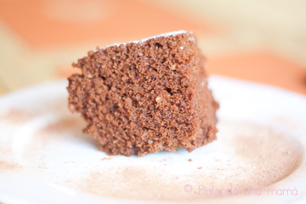 brownie-5-minutos2_PintandoUnaMama