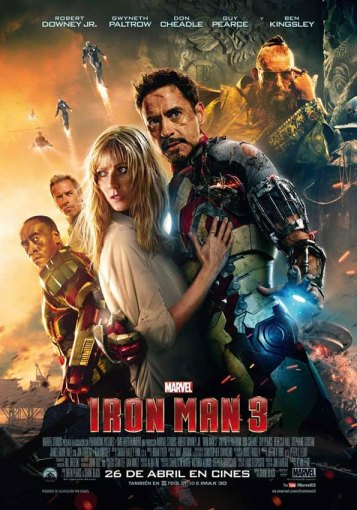 iron-man3-PintandoUnaMama