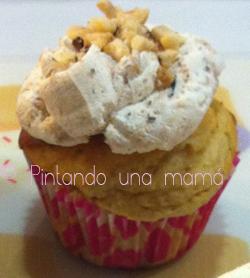 Cupcakes_Salados_Buttercream_de_Foie_y_manzana_PintandoUnaMama copia