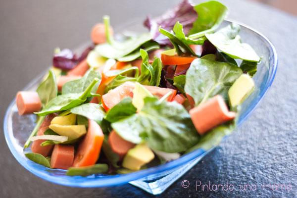 ensalada-aguacate-tomate_PintandoUnaMama