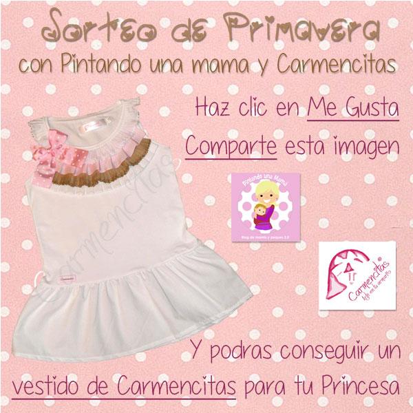 sorteo-carmencitas_PintandoUnaMama