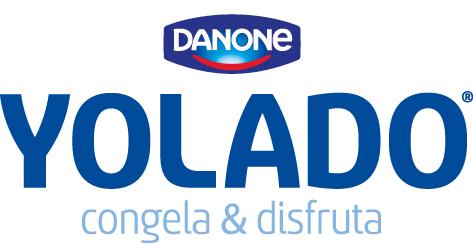 Yolado-Logo-Danone_PintandoUnaMama