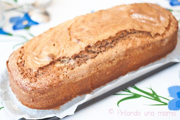 bizcocho-marmoldo-plumcake_PintandoUnaMama