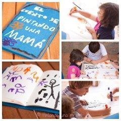 Kit de Actividades Creativas y Manualidades Didongo