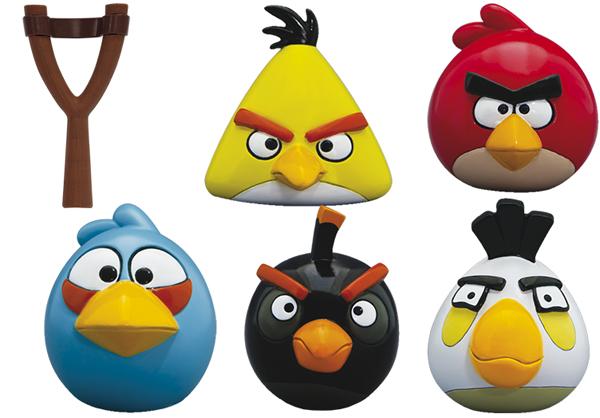 mashems-mega-pack-angry-birds_2_Toy_Planet_PintandoUnaMama