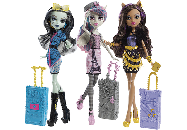 munecas-scaris-deluxe_Monster_High_PintandoUnaMama