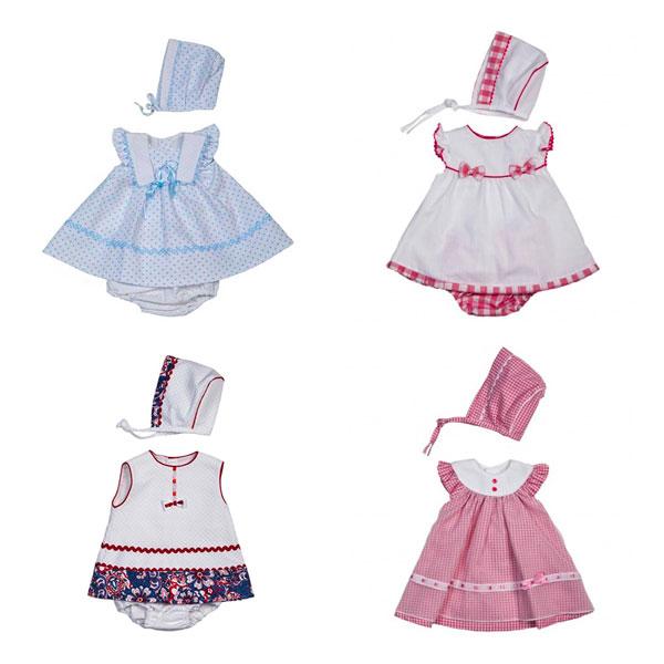 vestidos-con-capota2_PintandoUnaMama
