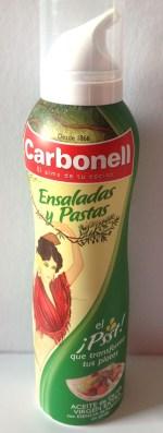 Aceite_Esencia_de_Albahaca_Ensaladas_y_Pastas_Carbonell_2_PintandoUnaMama