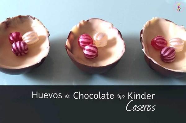 Huevos_de_Chocolate_Kinder_Caseros