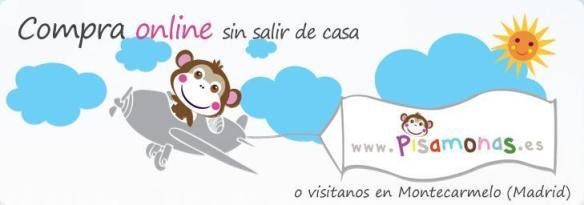 banner_pisamonas_web-PintandoUnaMama