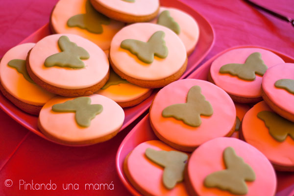 galletas-mariposa-fondant_PintandoUnaMama