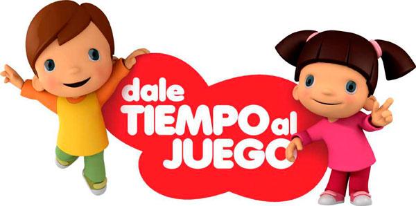 logo-Daletiempoaljuego_PintandoUnaMama