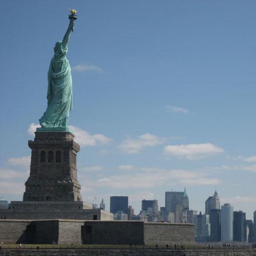 nueva-york-imaginarium_PintandoUnaMama