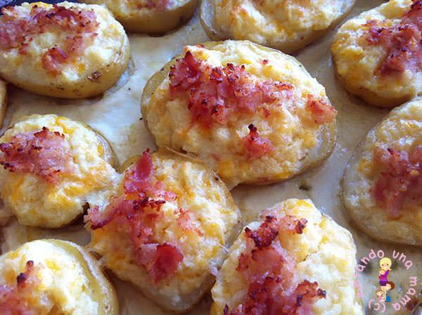 patatas-rellenas-horno_PintandoUnaMama