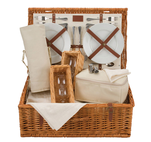 Cesta-de-picnic-Optima_Tendencia_Fashion_Magazine_PintandoUnaMama