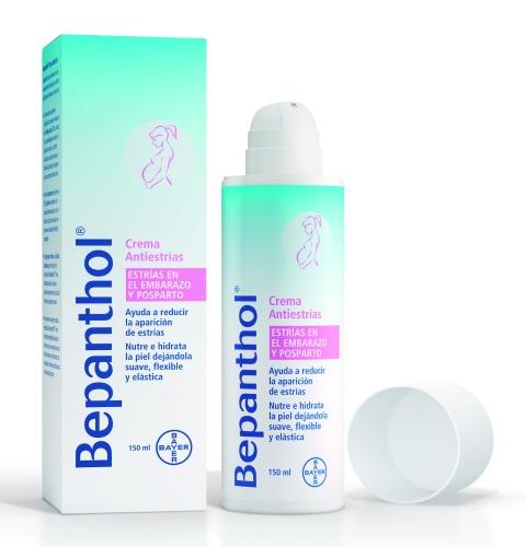 bepanthol-crema-antiestrias_PintandoUnaMama