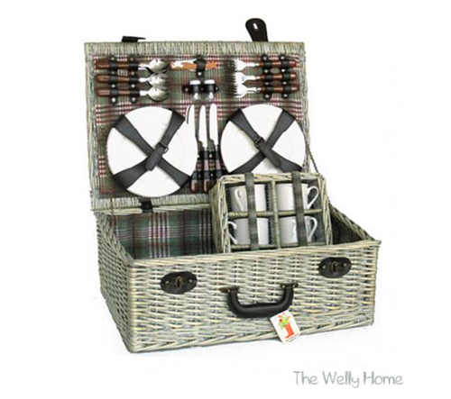 cesta-de-picnic-para-6-personas_PintandoUnaMama