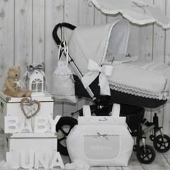 Regalos Especiales para Bebés de Nacimiento o Bautizo