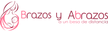 logo-brazosyabrazos_PintandoUnaMama